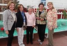 Grupo Chañar Merlino - Villa de Merlo - San Luis