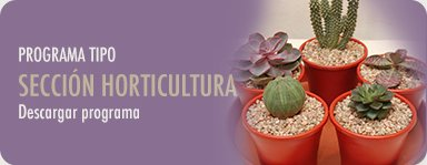 banner-programa-seccion-horticultura