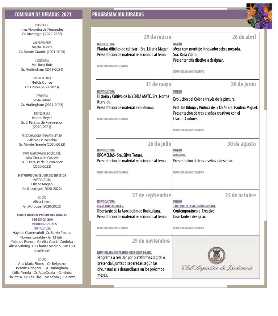 seccion-jurados-2018