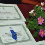 Nuevo Curso para la Formación de Jurados de Horticultura